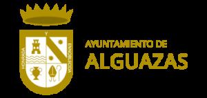 Ayuntamiento de Alguazas